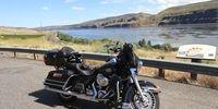 OregonDayFour8-thumb-200x133